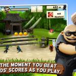 Mini Ninjas, now free