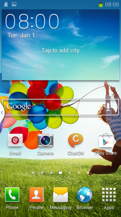 Screenshot_2013-01-01-08-01-00