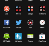 Screenshot_2014-07-08-04-52-11