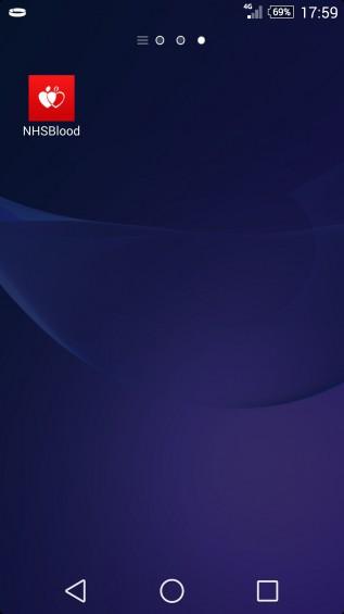 Screenshot 2014 07 31 17 59 06