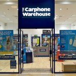 Rumour – Three to return to Carphone Warehouse?