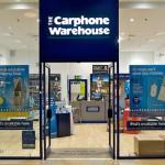 Rumour – Three to return to Carphone Warehouse?