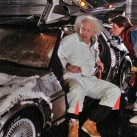 delorean_back2future_drbrown