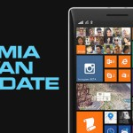 Lumia Cyan now available for Developer Preview devices