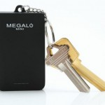 Megalo Mini hits target, mini charger going into production soon