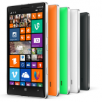 Lumia 930 launching 17th July