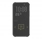 HTC Dot View Case gets clever