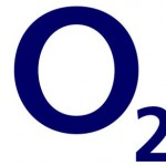 O2 having signal problems