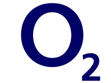 O2 launch a data new roaming offer