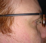 Gunnar Optics Glasses review