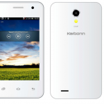 World's cheapest smartphone launched