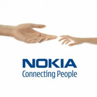 wpid-nokia-logo-brand-wallpapers.jpg