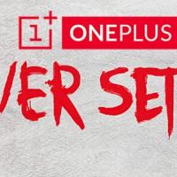 wpid-oneplusone-logo.jpg