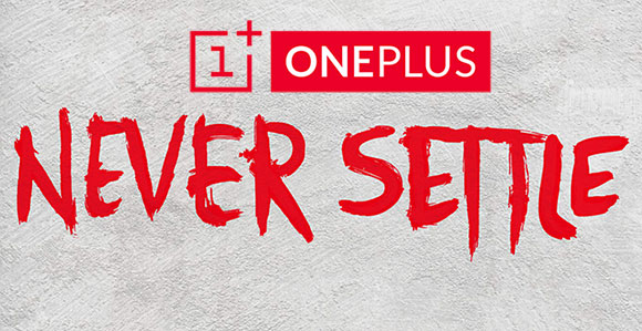 One Plus One to get Android L within 90 Days