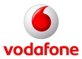 Vodafone launch WorldTraveller, but...