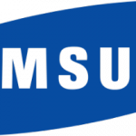 Samsung announces disappointing Q2 earnings