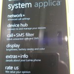 Nokia Lumia Cyan Update roll out starts
