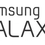 Images of the Samsung Galaxy Alpha leak out