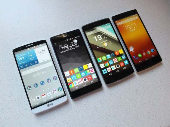 Flagships Pic1
