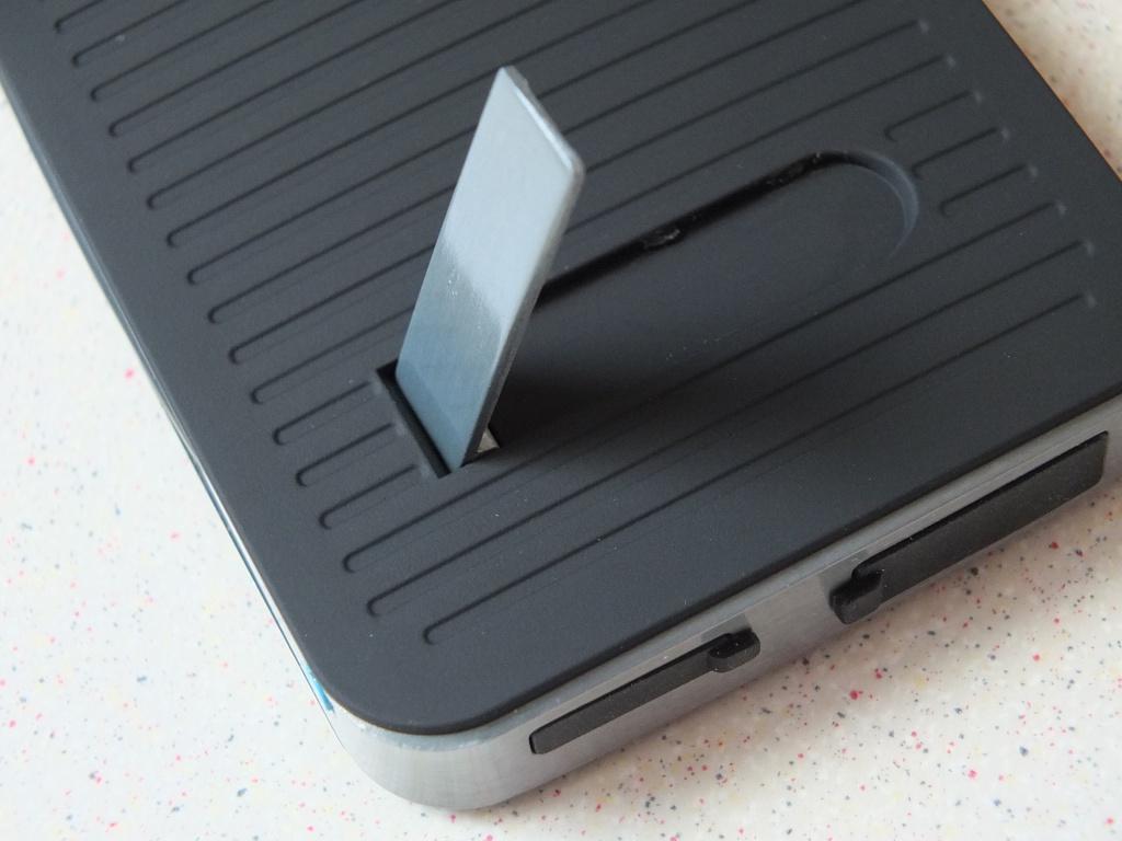 Freeloader Solar Charger Pic11 Coolsmartphone