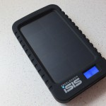 Solar Technology Freeloader Solar Charger – Review