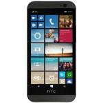 HTC One Windows Phone specs leaked