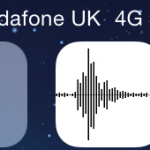 Vodafone deliver 4G to PAYG customers too