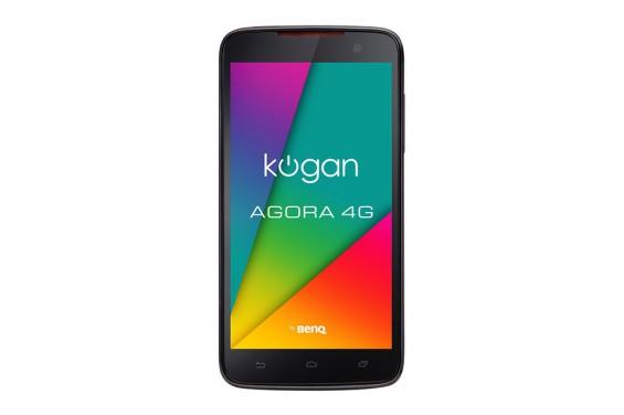 Kogan Agora 4G   7 8 14