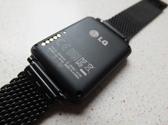 LG G Watch Pic18