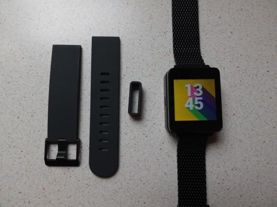 LG G Watch Pic20