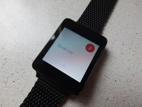 LG G Watch Pic6