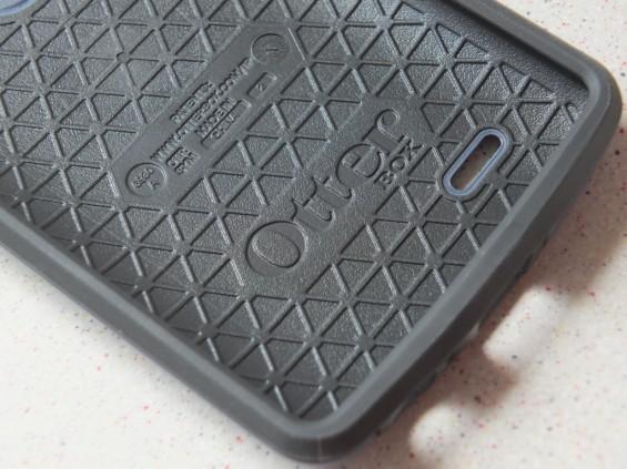 LG G3 Otterbox Symmetry Pic10
