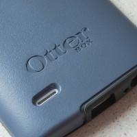 LG G3 Otterbox Symmetry Pic3