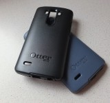 LG G3 Otterbox Symmetry Case   Review