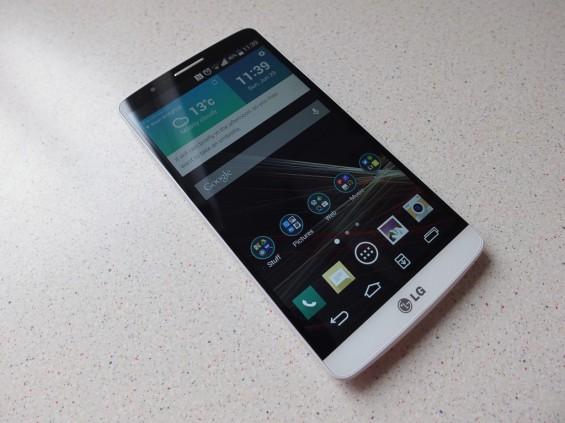 LG G3 PIC5