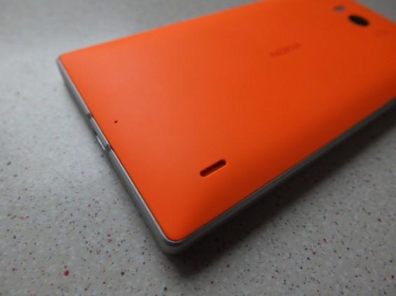 Nokia Lumia 930 Pic12