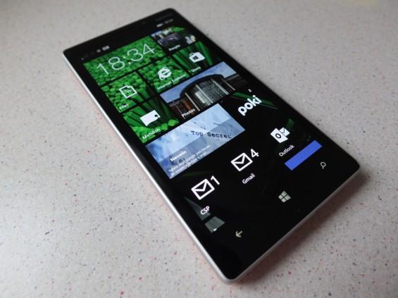 Nokia Lumia 930 Pic14