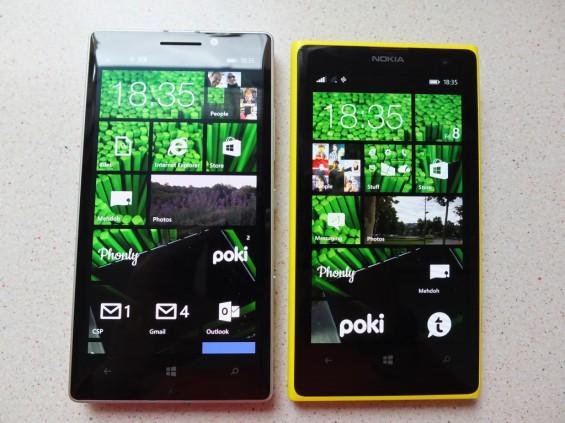 Nokia Lumia 930 Pic15