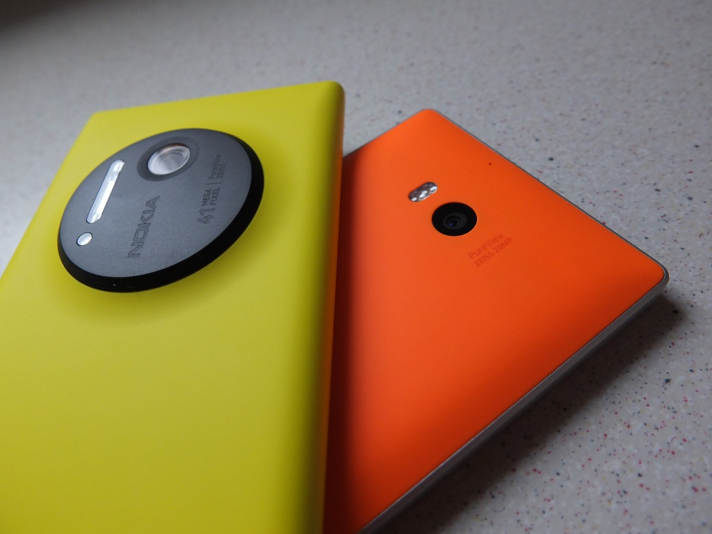 Nokia lumia 930 review uk dating 3