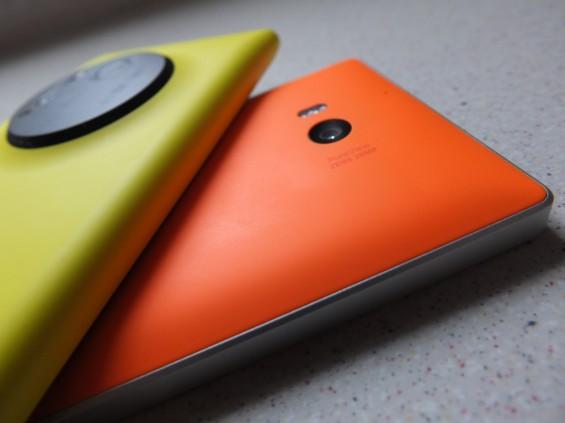 Nokia Lumia 930 Pic18