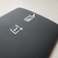 OnePlus One Pic6