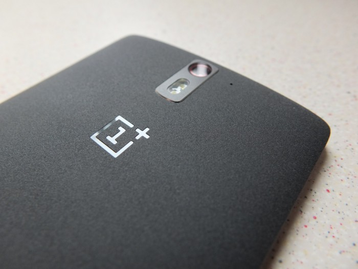 OnePlus rumoured to be producing a Windows Phone.