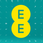 EE roll out 4G in 250th town