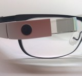 My time with Google Glass