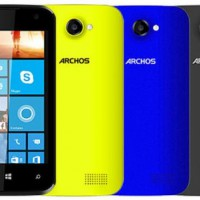 archos-40-cesium_story