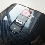 LG G2 going cheap on Vodafone