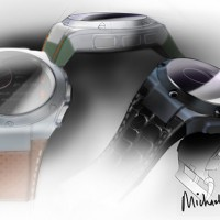 hp-michael-bastian-smartwatch-2014-08-01-03