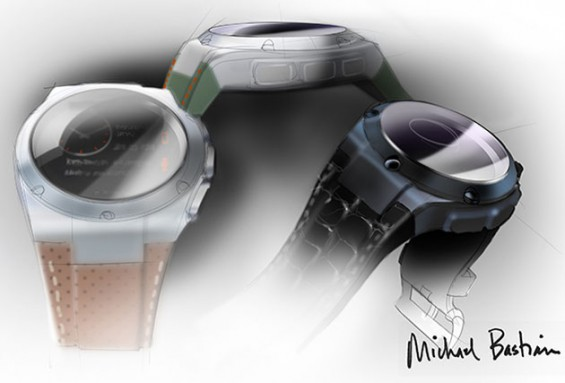 hp michael bastian smartwatch 2014 08 01 03
