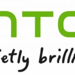HTC July sales sink a little further…