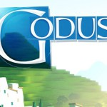 Peter Molyneux's Godus is available now for the iPhone
